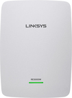 Linksys - Wireless-N Extender
