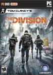 Tom Clancy's The Division - Windows
