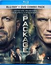 The Package [blu-ray] 7414055