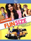 Fun Size [blu-ray] 7423202