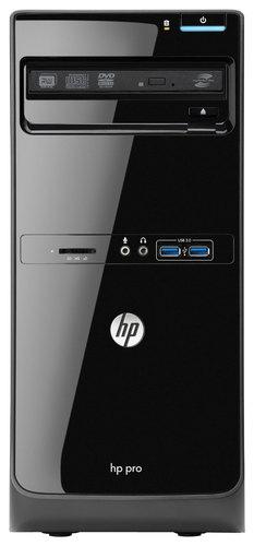 Hewlett-Packard C6Z81UT thumbnail
