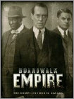 Boardwalk Empire: The Complete Fourth Season [4 Discs] (DVD)