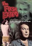 The Flesh Eaters (dvd) 7425574