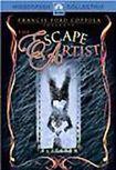 The Escape Artist (dvd) 7425743