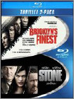 Brooklyn's Finest (blu-ray Disc) (2 Disc) 7428419