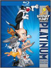 Looney Tunes: The Platinum Collection 3 (blu-ray Disc) (3 Disc) 7432039
