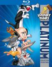 Looney Tunes: Platinum Collection, Vol. 3 [3 Discs] [blu-ray] 7432039