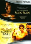 Sling Blade/monster's Ball [2 Discs] (dvd) 7432185