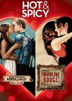 Hot & Spicy: William Shakespeare's Romeo + Juliet/moulin Rouge [2 Discs] (dvd) 7432237