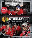 2015 Stanley Cup Champions [blu-ray] 7433502