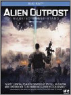 Alien Outpost (blu-ray Disc) 7433584
