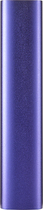 Dynex™ - Lithium-Ion Battery for Most Micro USB-Enabled Devices - Amethyst