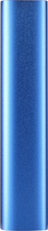 Dynex™ - Lithium-Ion Battery for Most Micro USB-Enabled Devices - Sapphire