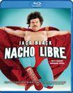 Nacho Libre [blu-ray] 7444222