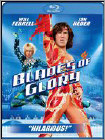 Blades of Glory (Blu-ray Disc) (Eng/Fre/Spa) 2007