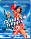 Blades Of Glory [blu-ray] 7444259