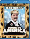 Coming To America [blu-ray] 7444277