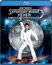 Saturday Night Fever [blu-ray] 7444301