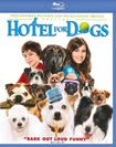 Hotel For Dogs [blu-ray] 7444329