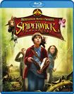 The Spiderwick Chronicles [blu-ray] 7444338