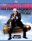 The Naked Gun: From The Files Of Police Squad [blu-ray] 7444489