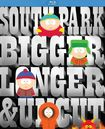 South Park: Bigger, Longer & Uncut [blu-ray] 7444522