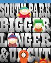 South Park: Bigger, Longer & Uncut [blu-ray] 7444522