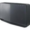 LG - 70W 4-Way Wireless Speaker (Each) - Black