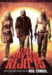 The Devil's Rejects (dvd) 7451312