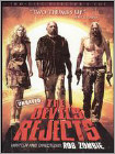 The Devil's Rejects (DVD) (Unrated) (Enhanced Widescreen for 16x9 TV) 2005