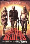 The Devil's Rejects [2 Discs] (dvd) 7451321