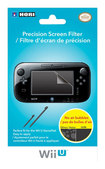 HORI - GamePad Stylus & Filter Set for Nintendo Wii U