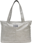 Golla - Laptop Tote - Cold Beige