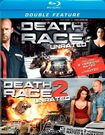 Death Race/death Race 2 [2 Discs] [blu-ray] 7457456