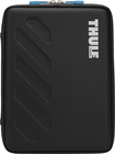 Thule - Gauntlet 1.0 Sleeve for Apple® iPad® Air - Black