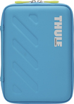 Thule - Gauntlet 1.0 Sleeve for Apple® iPad® mini with Retina display - Blue