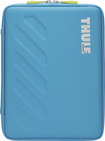 Thule - Gauntlet 1.0 Sleeve for Apple® iPad® Air - Blue