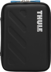 Thule - Gauntlet 1.0 Sleeve for Apple® iPad® mini with Retina display - Black