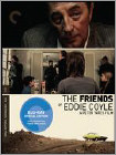 The Friends Of Eddie Coyle (blu-ray Disc) 7479493