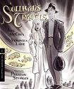 Sullivan's Travels [criterion Collection] [blu-ray] 7479546