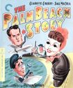 The Palm Beach Story [criterion Collection] [blu-ray] [english] [1942] 7479564