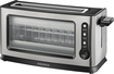 Insignia™ - 2-Slice Toaster - Stainless-Steel