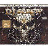 11-16-00 - CD