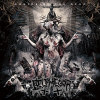 Conjuring the Dead - CD
