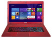 "MSI - 17.3"" Laptop - Intel Core i7 - 16GB Memory - 1TB Hard Drive + 512GB Solid State Drive Capacity - Crimson Red"