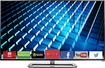 "VIZIO - 50"" Class (49-1/2"" Diag.) - LED - 1080p - 240Hz - Smart - HDTV - Black"