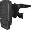 Bracketron - Earth Elements Universal Vent Mount - Black