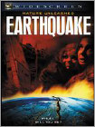 Nature Unleashed: Earthquake (DVD) (Enhanced Widescreen for 16x9 TV) (Eng) 2004