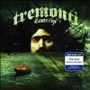 Cauterize [Only @ Best Buy] (4 Bonus Tracks) - CD