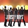 Jersey Boys [Original Broadway Cast Recording] - CD - Original Broadway Cast